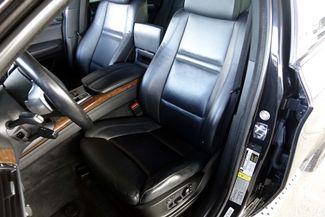 2009 BMW X6 xDrive50i Sport Pkg * DVD * Keyless * 20s * Cold Weather Pkg Plano, Texas 12