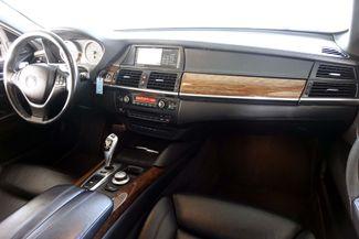 2009 BMW X6 xDrive50i Sport Pkg * DVD * Keyless * 20s * Cold Weather Pkg Plano, Texas 11