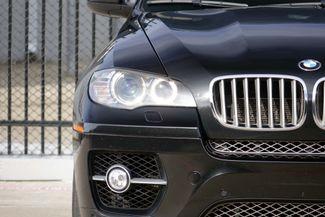 2009 BMW X6 xDrive50i Sport Pkg * DVD * Keyless * 20s * Cold Weather Pkg Plano, Texas 32