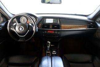 2009 BMW X6 xDrive50i Sport Pkg * DVD * Keyless * 20s * Cold Weather Pkg Plano, Texas 8