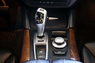 2009 BMW X6 xDrive50i Sport Pkg * DVD * Keyless * 20s * Cold Weather Pkg Plano, Texas 17