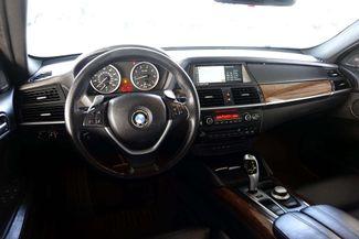2009 BMW X6 xDrive50i Sport Pkg * DVD * Keyless * 20s * Cold Weather Pkg Plano, Texas 10