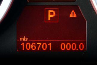 2009 BMW X6 xDrive50i Sport Pkg * DVD * Keyless * 20s * Cold Weather Pkg Plano, Texas 45