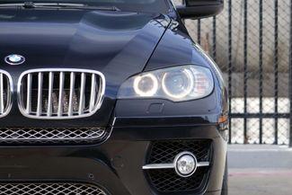 2009 BMW X6 xDrive50i Sport Pkg * DVD * Keyless * 20s * Cold Weather Pkg Plano, Texas 33