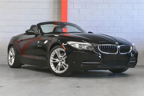 2009 BMW Z4 sDrive30i sDrive30i in Walnut Creek