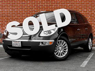 2009 Buick Enclave CXL Burbank, CA