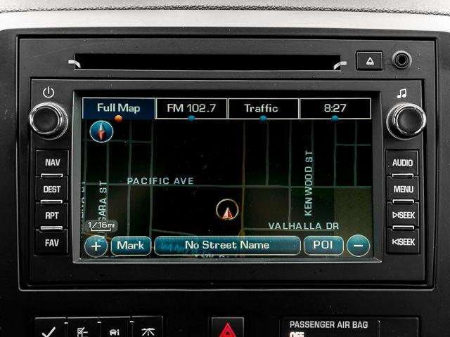 2009 Buick Enclave CXL Burbank, CA 19