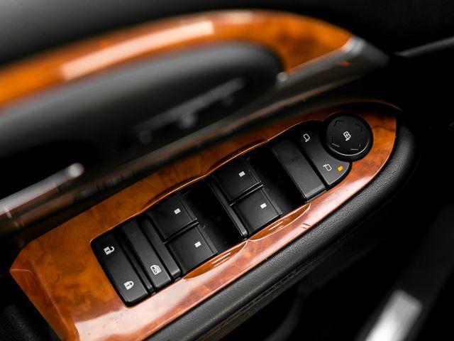 2009 Buick Enclave CXL Burbank, CA 20