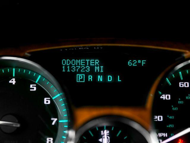 2009 Buick Enclave CXL Burbank, CA 25