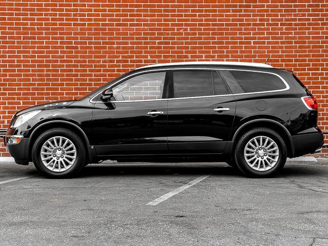 2009 Buick Enclave CXL Burbank, CA 7