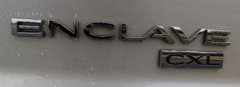 2009 Buick Enclave CXL   Douglasville, GA   West Georgia Auto Brokers in Douglasville, GA