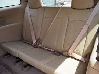 2009 Buick Enclave CXL Englewood, CO 10