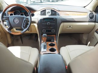 2009 Buick Enclave CXL Englewood, CO 11