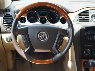 2009 Buick Enclave CXL Englewood, CO 12