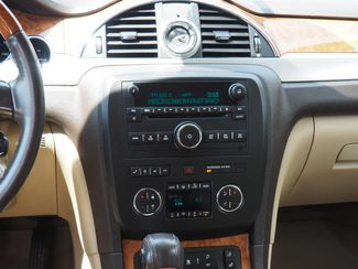 2009 Buick Enclave CXL Englewood, CO 13