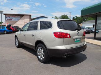 2009 Buick Enclave CXL Englewood, CO 2
