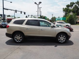 2009 Buick Enclave CXL Englewood, CO 5