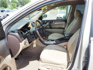 2009 Buick Enclave CXL Englewood, CO 8
