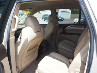 2009 Buick Enclave CXL Englewood, CO 9