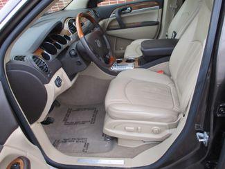 2009 Buick Enclave CXL Farmington, Minnesota 2