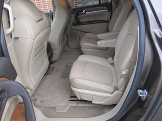 2009 Buick Enclave CXL Farmington, Minnesota 3