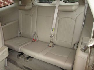 2009 Buick Enclave CXL Farmington, Minnesota 4