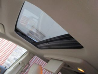 2009 Buick Enclave CXL Farmington, Minnesota 6