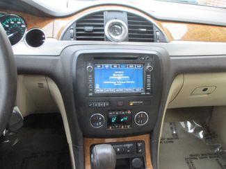 2009 Buick Enclave CXL Farmington, Minnesota 7