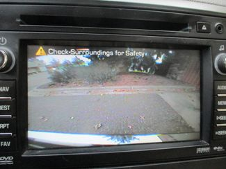 2009 Buick Enclave CXL Farmington, Minnesota 8