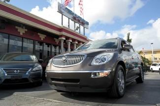 2009 Buick Enclave CXL Hialeah, Florida