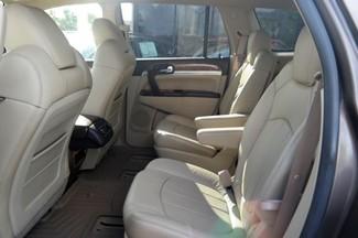 2009 Buick Enclave CXL Hialeah, Florida 10