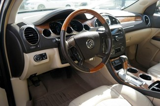 2009 Buick Enclave CXL Hialeah, Florida 13