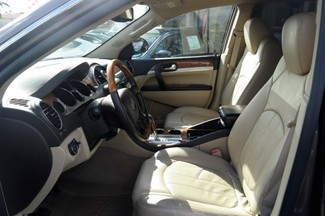 2009 Buick Enclave CXL Hialeah, Florida 16