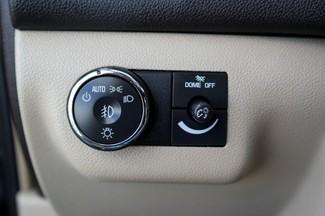 2009 Buick Enclave CXL Hialeah, Florida 17