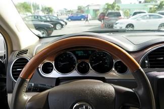 2009 Buick Enclave CXL Hialeah, Florida 18