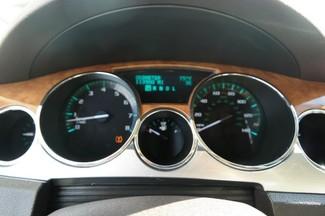 2009 Buick Enclave CXL Hialeah, Florida 21