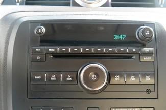 2009 Buick Enclave CXL Hialeah, Florida 23