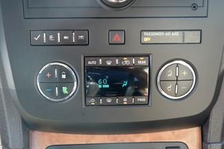 2009 Buick Enclave CXL Hialeah, Florida 24