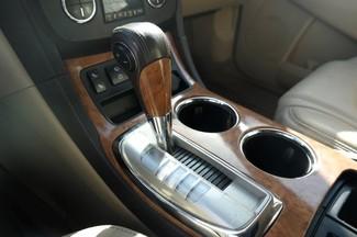 2009 Buick Enclave CXL Hialeah, Florida 28