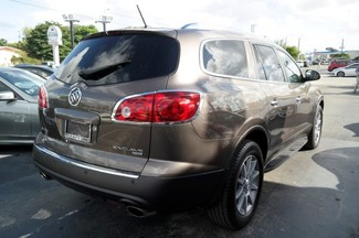 2009 Buick Enclave CXL Hialeah, Florida 3