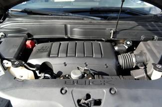 2009 Buick Enclave CXL Hialeah, Florida 31