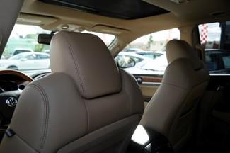 2009 Buick Enclave CXL Hialeah, Florida 6