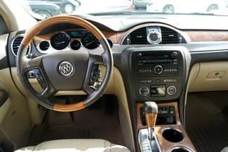 2009 Buick Enclave CXL Hialeah, Florida 7