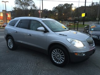 2009 Buick Enclave CXL Knoxville , Tennessee