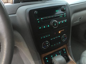 2009 Buick Enclave CXL Knoxville , Tennessee 21