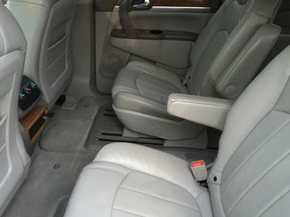 2009 Buick Enclave CXL Knoxville , Tennessee 29