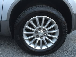 2009 Buick Enclave CXL Knoxville , Tennessee 32