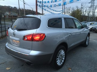 2009 Buick Enclave CXL Knoxville , Tennessee 41