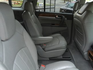 2009 Buick Enclave CXL Knoxville , Tennessee 49