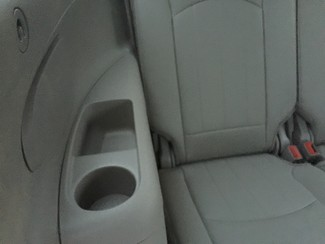 2009 Buick Enclave CXL Knoxville , Tennessee 51